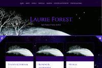 Laurie Ann Forest webite_thumbnail
