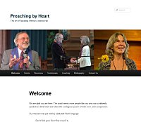 Preaching by Heart webite_thumbnail